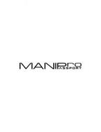 MANIPRO PASSPORT