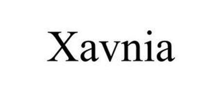 XAVNIA