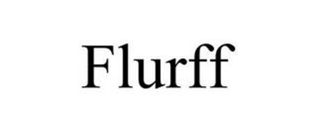 FLURFF