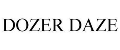 DOZER DAZE