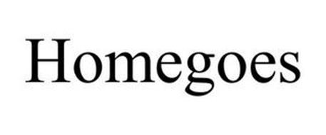 HOMEGOES