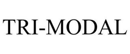 TRI-MODAL