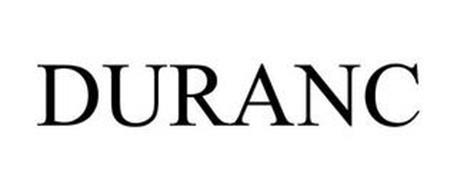 DURANC