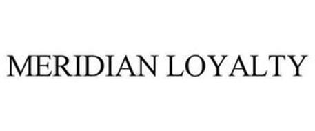 MERIDIAN LOYALTY