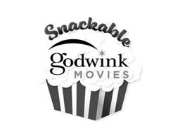 SNACKABLE GODWINK MOVIES