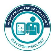 AMERICAN COLLEGE OF CARDIOLOGY ELECTROPHYSIOLOGY