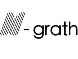 M-GRATH