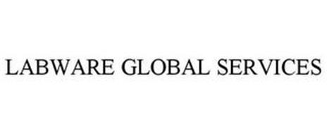 LABWARE GLOBAL SERVICES