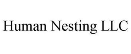 HUMAN NESTING