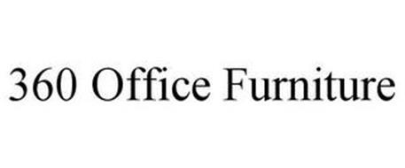 360 OFFICE FURNITURE