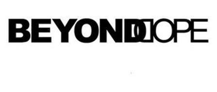 BEYONDDOPE