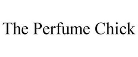 PERFUME CHICK