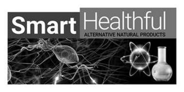 SMART HEALTHFUL ALTERNATIVE NATURAL PRODUCTS