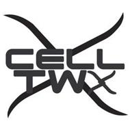 X CELL TWX