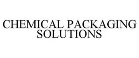 CHEMICAL PACKAGING SOLUTIONS