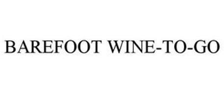 BAREFOOT WINE-TO-GO