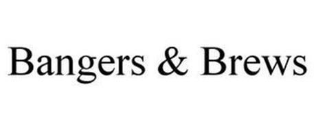 BANGERS & BREWS