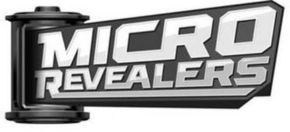 MICRO REVEALERS