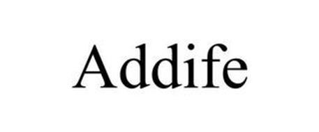 ADDIFE