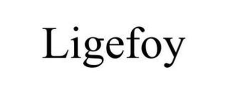 LIGEFOY