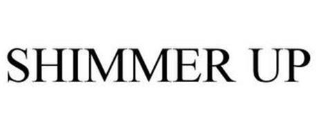 SHIMMER UP