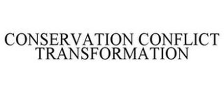 CONSERVATION CONFLICT TRANSFORMATION