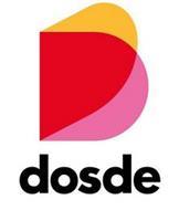 DD DOSDE