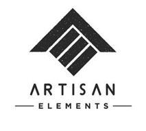 ARTISAN ELEMENTS
