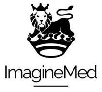 IMAGINEMED