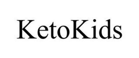 KETOKIDS