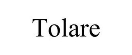 TOLARE