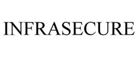 INFRASECURE