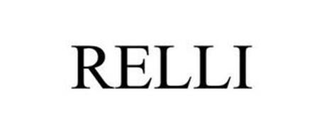 RELLI