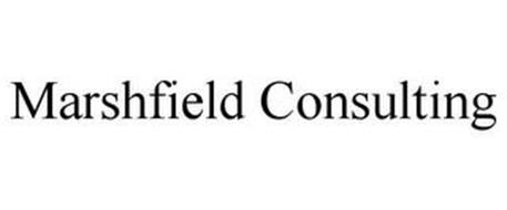 MARSHFIELD CONSULTING