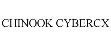 CHINOOK CYBERCX