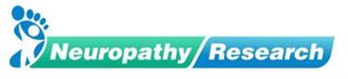 NEUROPATHY RESEARCH