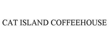 CAT ISLAND COFFEEHOUSE