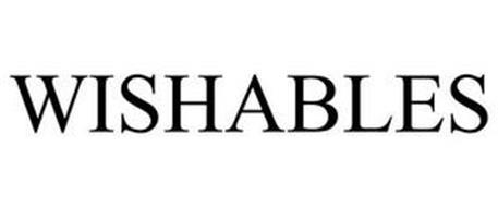 WISHABLES