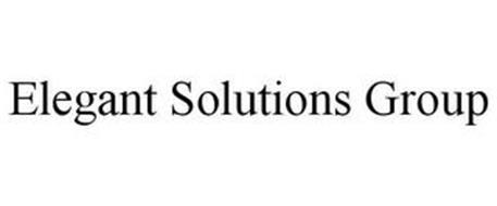 ELEGANT SOLUTIONS GROUP
