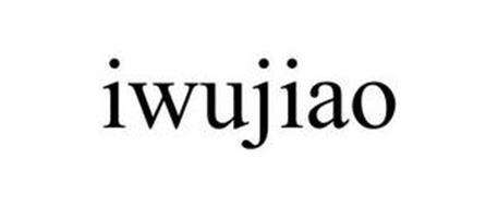 IWUJIAO