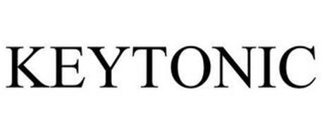 KEYTONIC