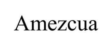 AMEZCUA