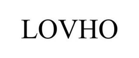 LOVHO