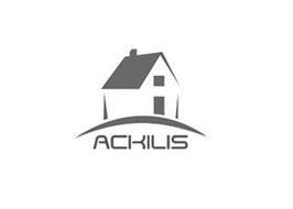 ACKILIS