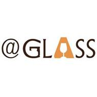 @GLASS
