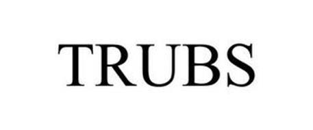 TRUBS