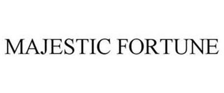 MAJESTIC FORTUNE