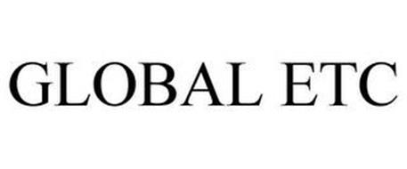 GLOBAL ETC