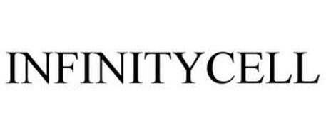 INFINITYCELL