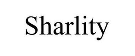 SHARLITY